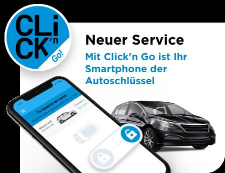 Günstige Mietwagen zum besten Preis - InterRent Autovermietung