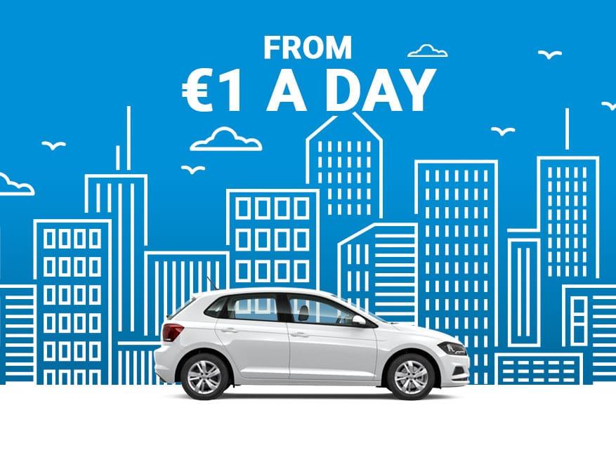 Top 10 Punto Medio Noticias Zipcar Day Rental Cost